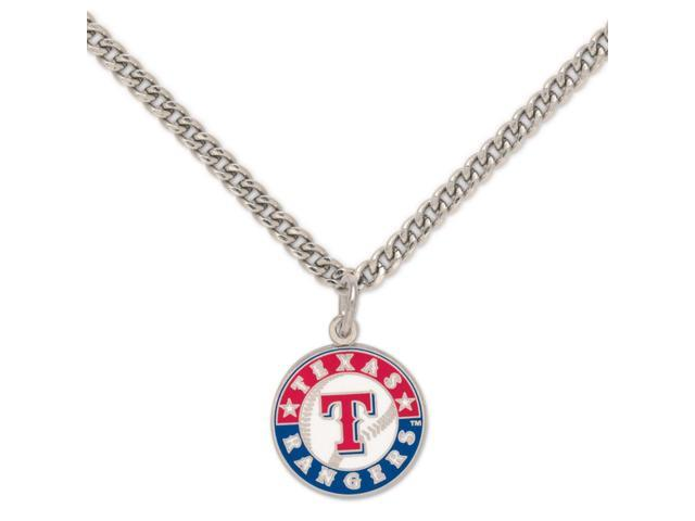 Texas Rangers Official MLB 18