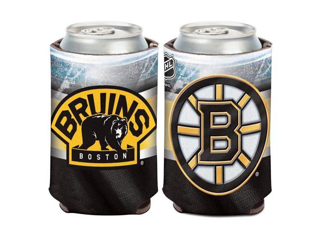 Boston Bruins Official NHL 4