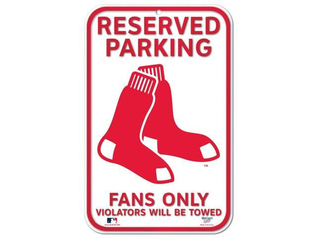 Boston Red Sox Official MLB 11
