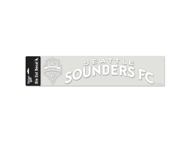 Seattle Sounders Official MLS 4