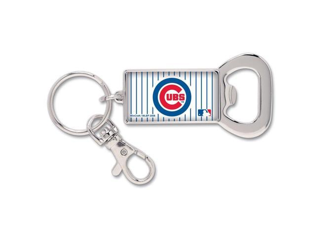 Chicago Cubs Official MLB 2