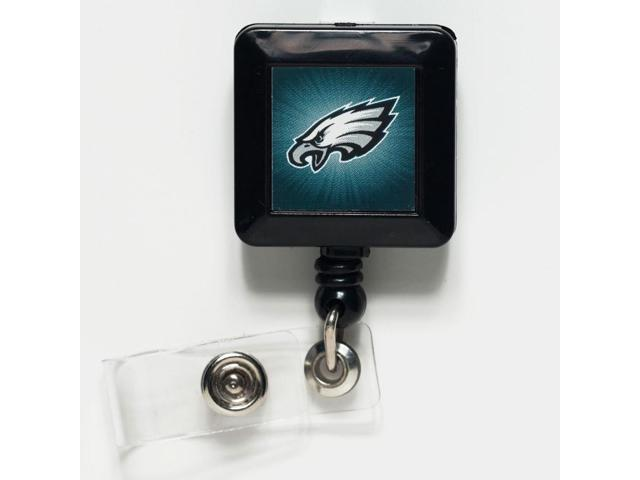 Philadelphia Eagles Official NFL 1