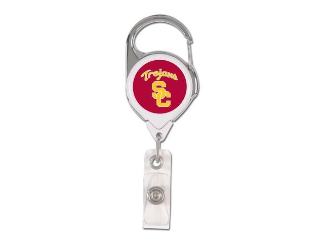 USC Trojans Official NCAA 1.5