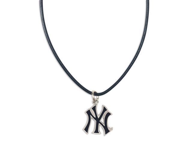 New York Yankees Official MLB 18