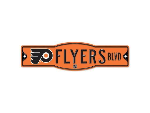 Philadelphia Flyers Official NHL 4