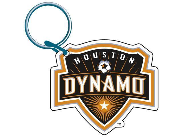 Houston Dynamo Official MLS 2