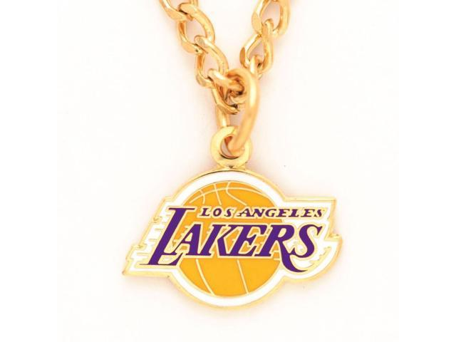 Los Angeles Lakers Official NBA 18
