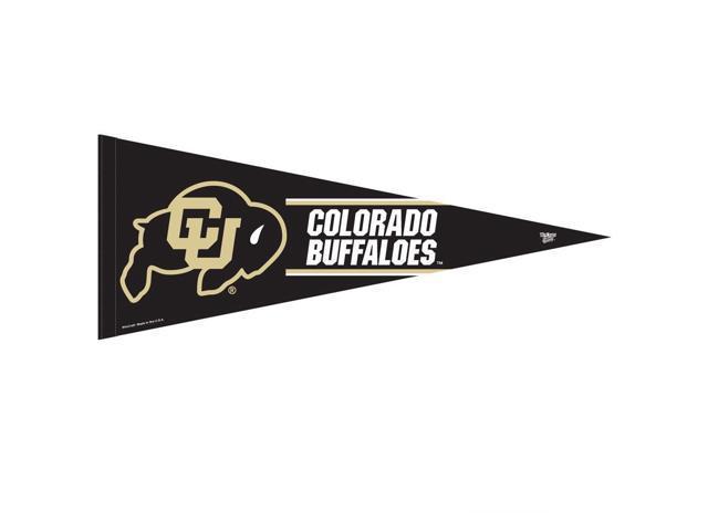 Colorado Buffaloes Official NCAA 29