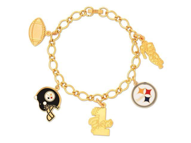 Pittsburgh Steelers Official NFL 7