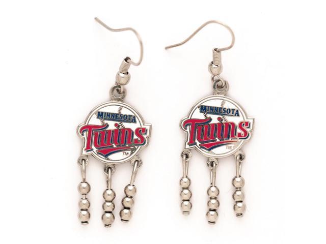 Minnesota Twins Official MLB .5