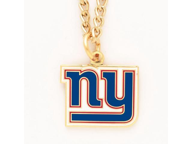 New York Giants Official NFL 18