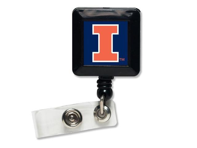 Illinois Fighting Illini Official NCAA 1