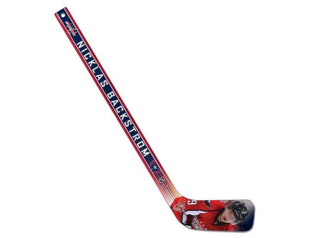 Washington Capitals Official NHL 21 inch  Mini Hockey Stick by Wincraft