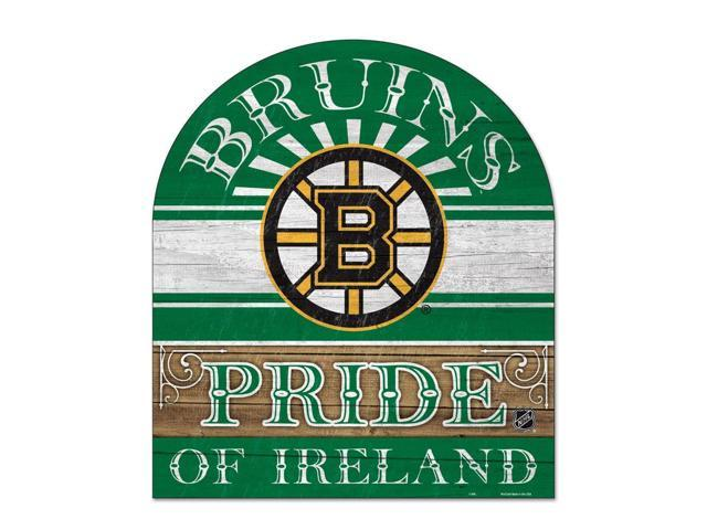 Boston Bruins Official NHL 10