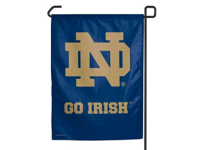 Notre Dame Fighting Irish Official NCAA 11