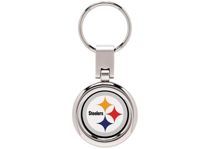 Pittsburgh Steelers Official NFL 3
