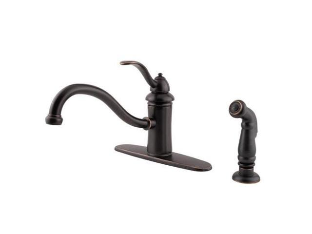 price pfister marielle kitchen faucet - 28 images
