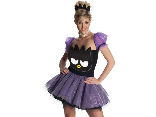 Badtz Maru Penguin Hello Kitty Costume