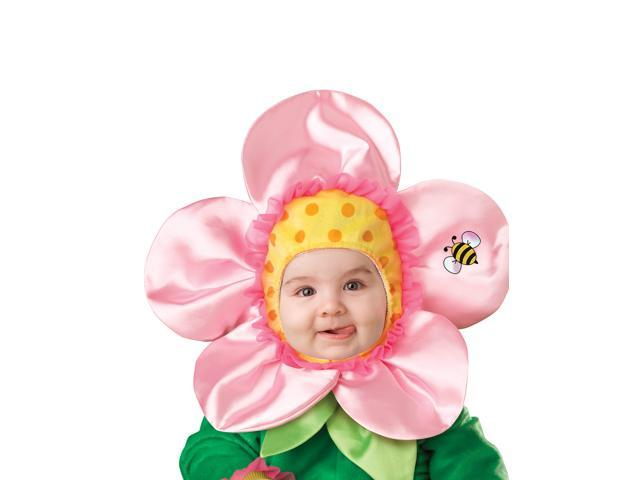 Baby Blossom Costume Toddler 18 Months - 2T