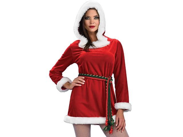 Miss Noelle Deluxe Holiday Set
