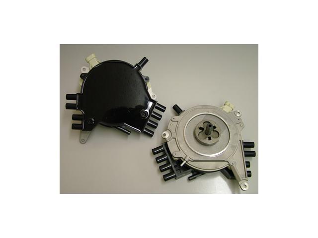 Speed 3934 94.5-97 LT-1 LT1 Opti Spark Optispark Distributor