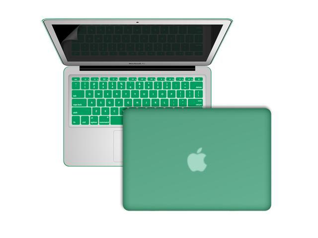 Laptop Macbook Case For Air 11