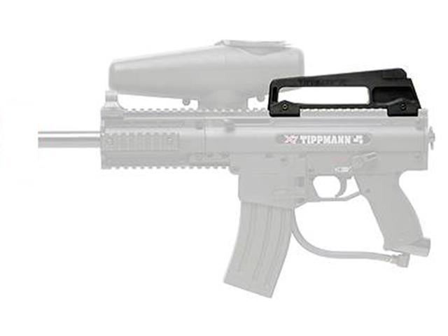 Tippmann X7 M16 Style Carry Handle