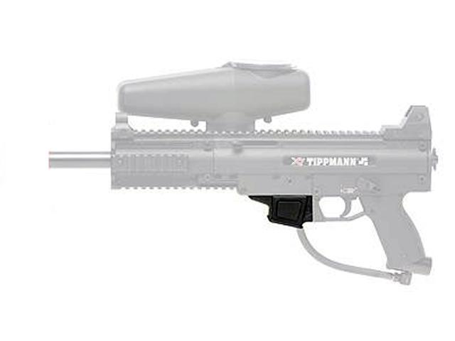 Tippmann X7 Mag Well For XP Magazines