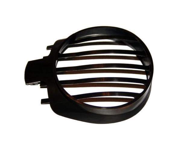 Viewloader VLOCITY Speed Paintball Feed Lid - Black