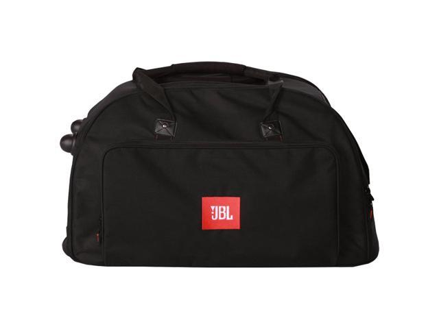 JBL EON15-BAG /W-DLX Roller Bag for EON 515, 515XT, 315 and 305 Speakers