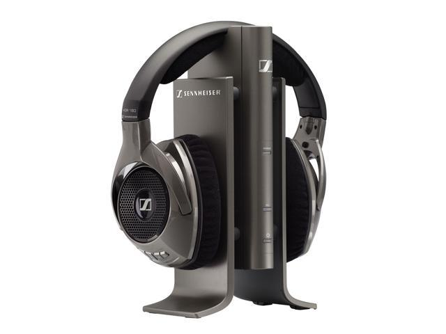 Sennheiser RS 180 Digital Wireless Headphones