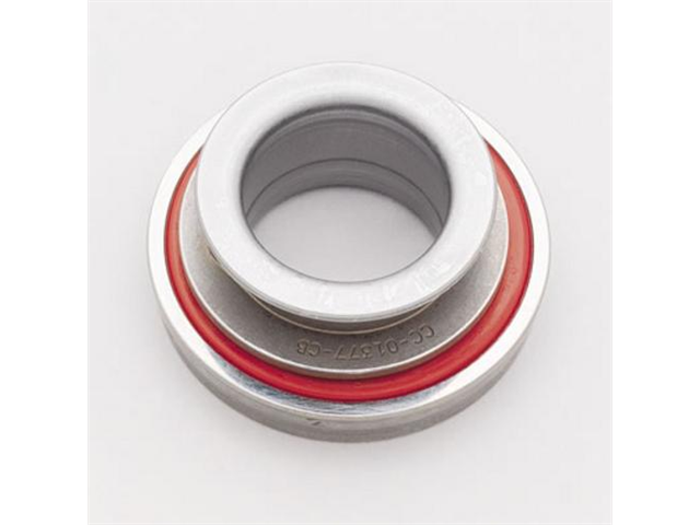 Centerforce N1430 Throw Out Bearing