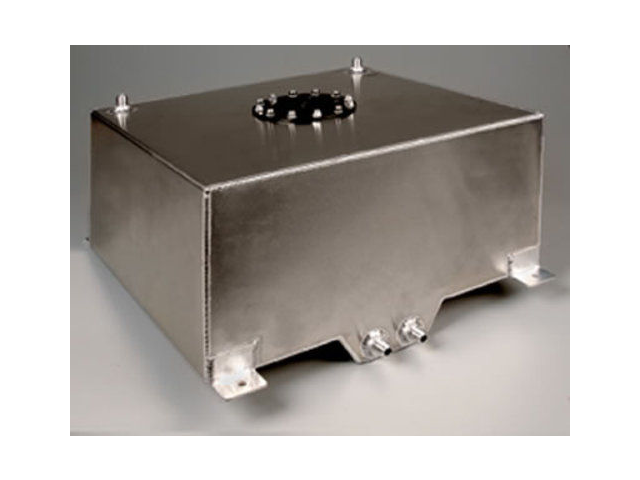 RCI 2150A 18x20x10 15 Gallon with Foam