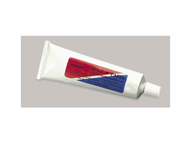 Moroso Performance Moly Paste Assembly Lube