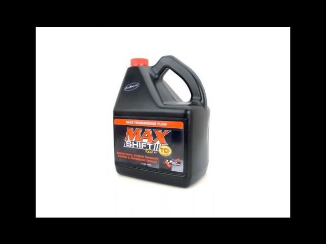 TCI 950601 Max Shift Racing Transmission Fluid