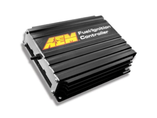 AEM Electronics 30-1910 Fuel/Ignition Controller