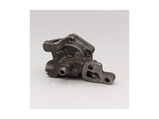 Melling M-72 Pump-Oil