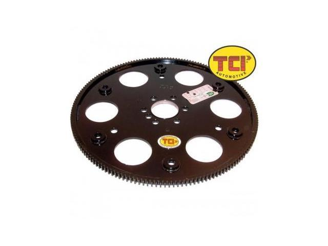 TCI 399753 LS1 Style Performance Flexplate