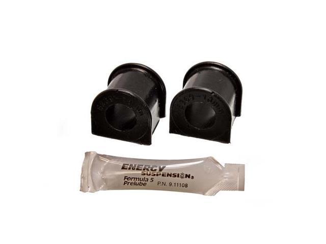 Energy Suspension 16.5110G Sway Bar Bushing Set