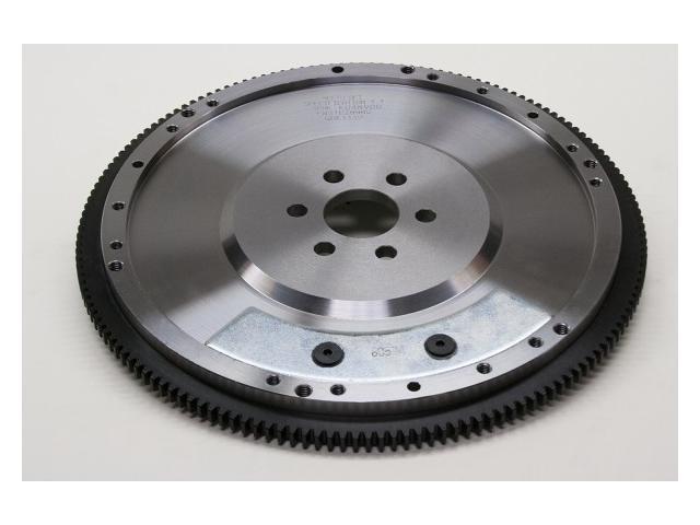 PRW 1628982 SFI Billet Steel Flywheel