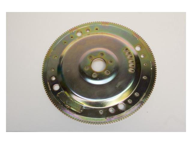 PRW 1830201 SFI Chromoly Flexplate External Balance