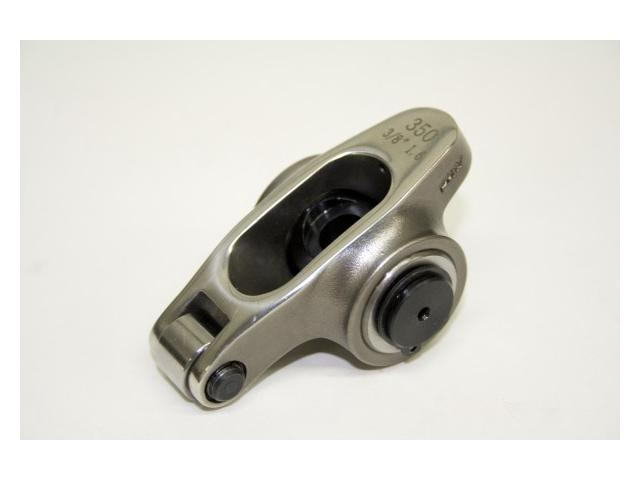 PRW 0235001 15-5ph Stainless Steel Rocker Arms  1.5 x 3/8