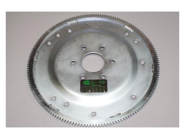 PRW 1846011 SFI PQ Xtreme Flexplate