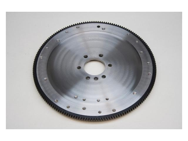 PRW 1635080 SFI Billet Steel Flywheel