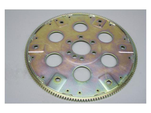 PRW 1835001 SFI Chromoly Flexplate Internal Balance