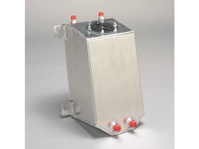 RCI 2030A 8x8x15 3 Gallon with Foam