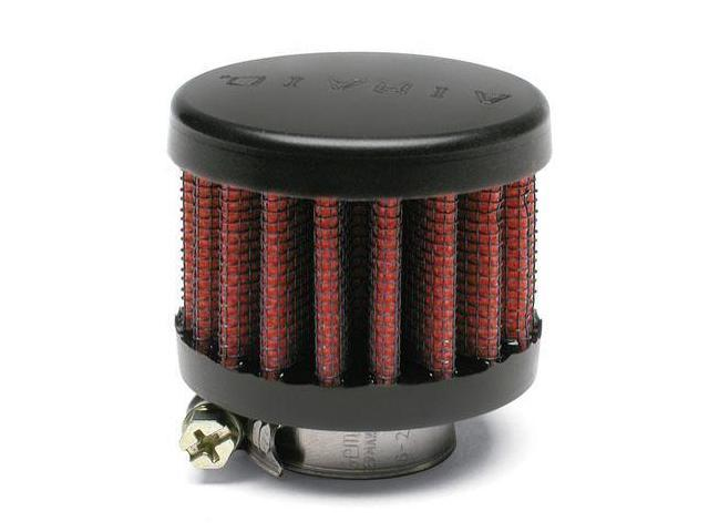 Airaid 770-136 Breather Filter