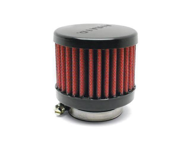 Airaid 771-495 Breather Filter