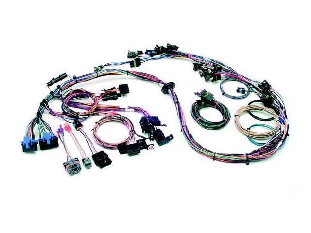 gm painless wiring harness schematic shipping to and usa for     on