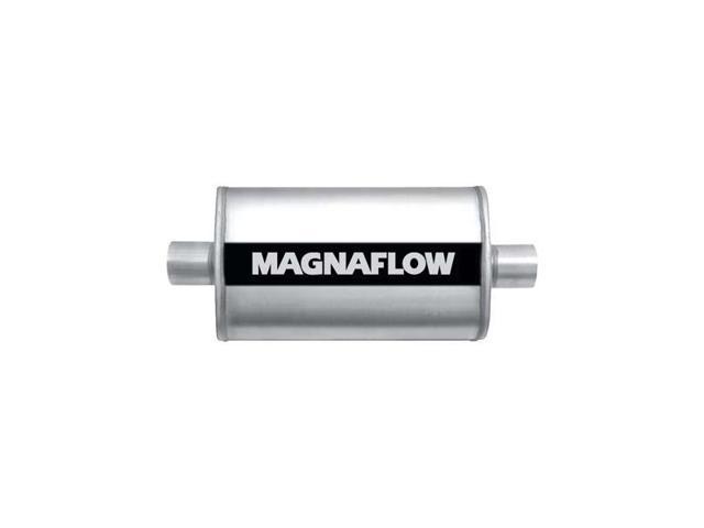 MagnaFlow Performance Mufflers -